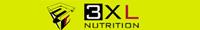 3XL Nutrition