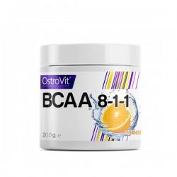 BCAA 8-1-1 - 200g
