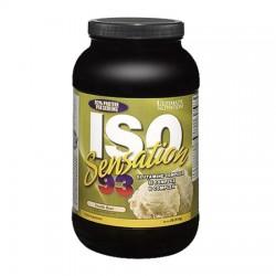 Iso Sensation 93 (U.S.A) - 910g