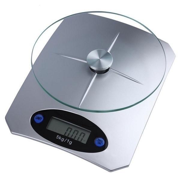 Balança Eletrónica 5kg