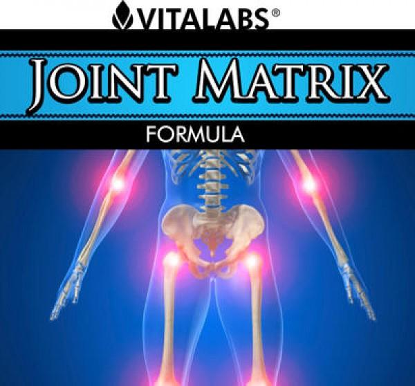 Joint Matrix 90 Comp.