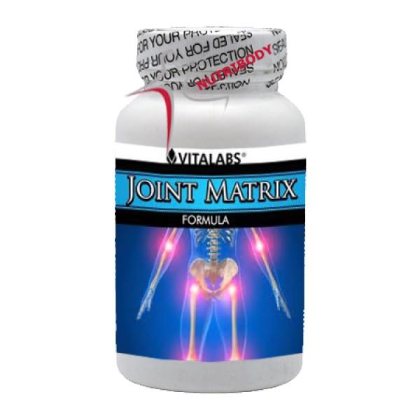 Joint Matrix - 180 comprimidos - Embalagem
