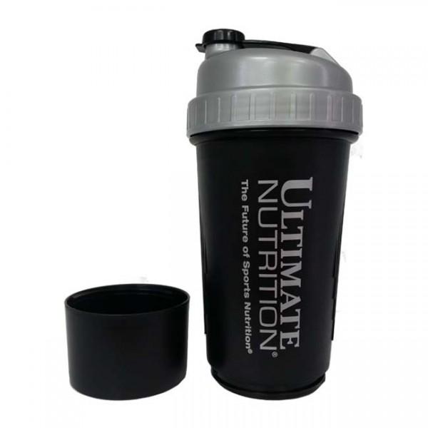 Smart Shaker da Ultimate 600ml Ultimate Nutrition