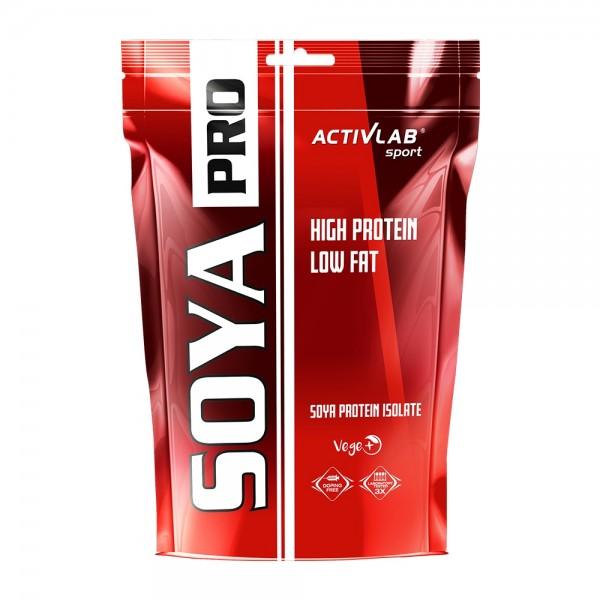 Soya Pro 750g Activlab