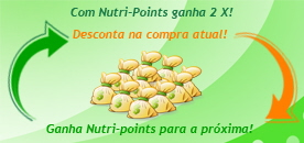 Nutri-Points