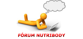 Forum Nutribody