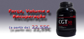 cgt-30