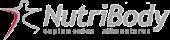 NutriBody - Suplementos, Dietética e Nutrição Desde 2002!